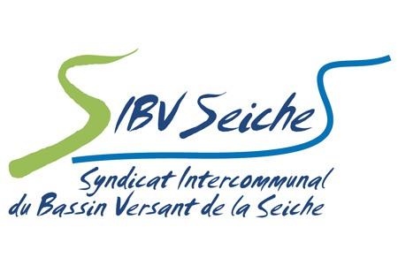 Syndicat Intercommunal du Bassin Versant de la Seiche, un partenaire de l'Association des Pêcheurs sportifs